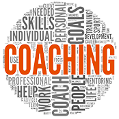 Coaching individuel, management opérationnel